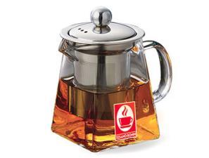 Caffè Bonini Teiera Con Infusore