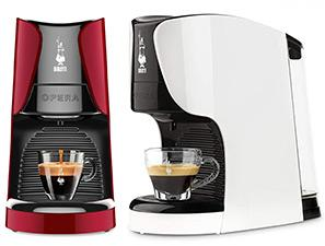 Coffee machines Bialetti Opera