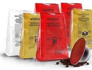 Caffè Bonini Mix Kit Assaggio Misto