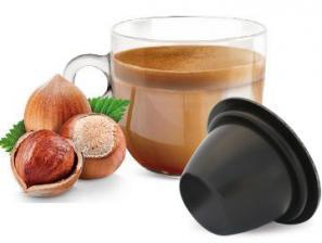 към системата  Caffè Bonini Nocciolino