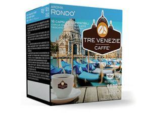 Caffè Tre Venezie Rondo