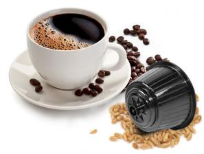 Capsule Compatible Drinks for the system Nescafé Dolce Gusto Caffè Bonini Orzo