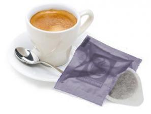 Caffè Bonini 100% Arabica