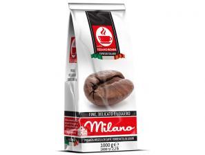 Koffie Bonen Caffè Bonini Milano