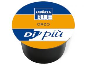 Capsule Original Drinks for the system Lavazza Blue Lavazza Orzo