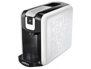 Kaffeemaschinen Lavazza Espresso Point Mini