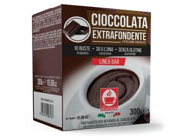 Cioccolata Extra Fondente