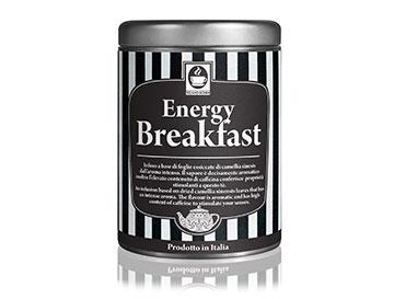 Energy Breakfast
