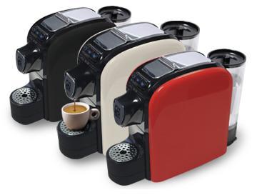 Caffè Bonini Bonita