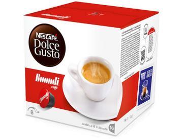 Buondì caffè