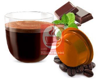 Cioccomenta