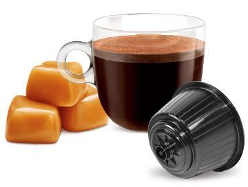Caffè Al Caramello