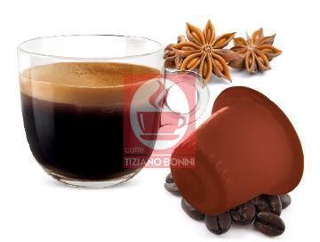 Caffè Sambuca