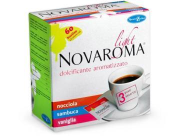 Novaroma Light